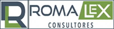 logo2-ROMALEX-CONSULTORES