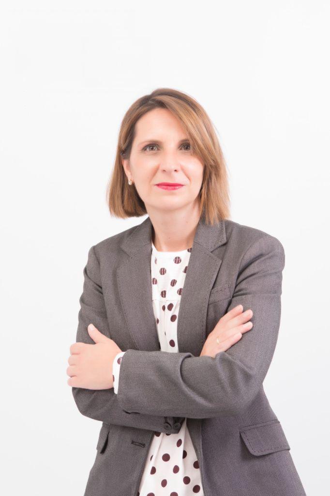 Ana Rosa González Pérez - Romalex Consultores