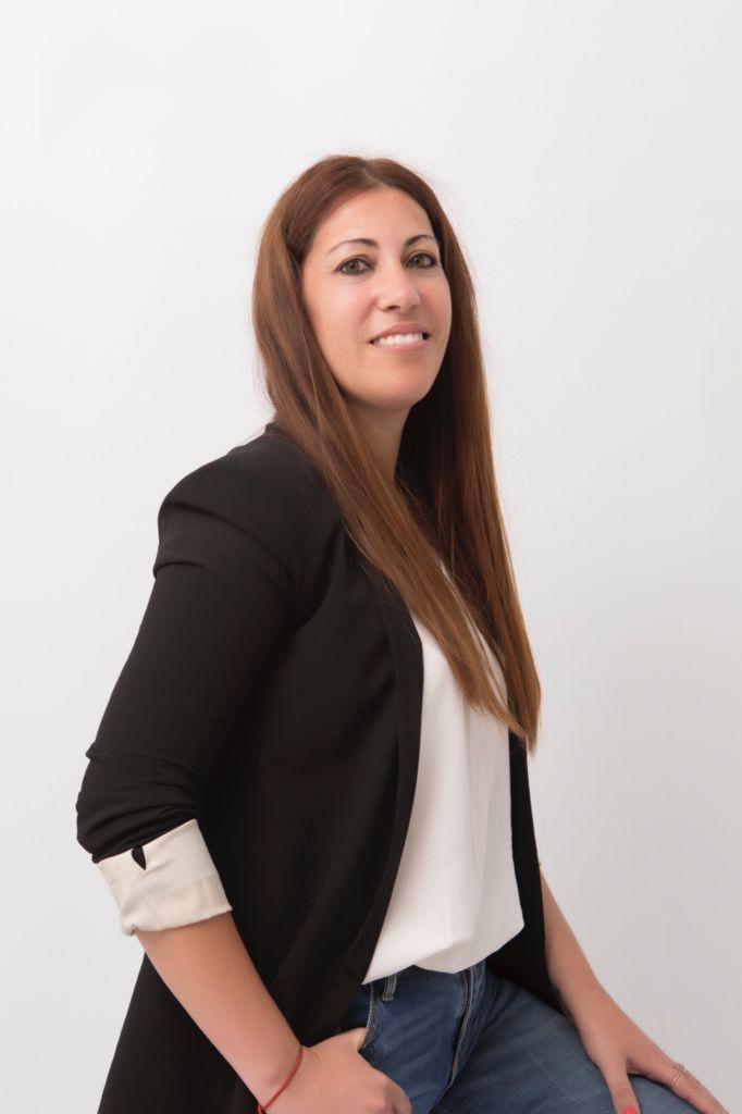 Carolina Gómez Sotelo - Romalex Consultores
