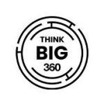 logo-think-big-360
